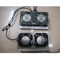 Best SUN P/N 540-4262-01 FAN 5404262-01 T1405 CPU Server Rack Fans wholesale