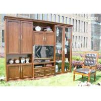 Quality Independent Cabinet  Da3001 for sale