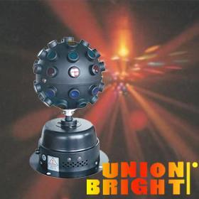 Quality UB-I010 Mini Magic Ball for sale