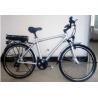 Best electric bike EB10B wholesale