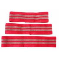 Buy cheap Hip band with latex silk from wholesalers