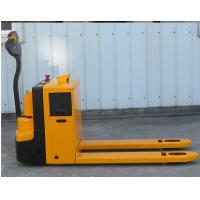 Quality KYLOWEIGH Scale Pallet Truck w/ Printer for sale
