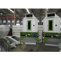 Quality Automatic Pellet Mill Cooler Counterflow Cooler For Feed Factory / Plant for sale