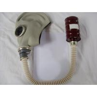 Quality HYF2 Isolated Negative Pressure Oxygen Respirator for sale