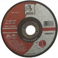 Quality Briter Thin Cutting Disc 115x1.0x22.2 -T41 for sale