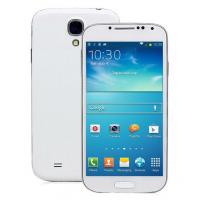 Best Bluebo B9500 MTK6589 Quad core 1.2GHz 960x540pixels 5 point touch screen Android 4.2.9 Bluetooth 3G WCDMA wholesale