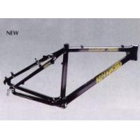 Best Carbon Bicycle Frame wholesale