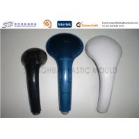 Quality Shower Spray Heads Housings , Custom Plastic Housing Injection Molding for sale