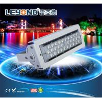 Quality IP66 Cool White Waterproof LED Flood Lights for sale