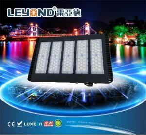 Quality High lumens LED Stadium Light for sale