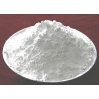 Quality Cadmium Stearate (HT-006) for sale