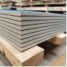 Buy cheap 6061 Aluminum Sheet 6mm 5mm Aluminium Plate 4mm Aluminium Sheet from wholesalers