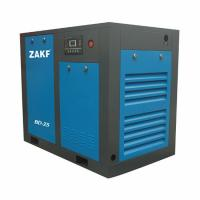 The Most Save Money And Energy Direct  Blue Air Compressor Of 25HP 18.5KW