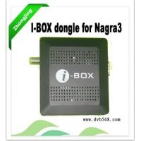 Best decoder i-box dongle receptor wholesale
