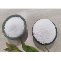 Quality CAS No 77-92-7 Citric Acid Anhydrous For Food Industry for sale