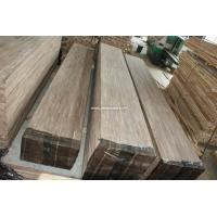 Quality sell walnut  WORKTOPS for sale