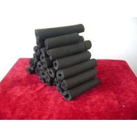 Quality Bamboo BBQ Charcoal for sale