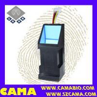 Best CAMA-SM12 Optical Fingerprint Module Cheap Price wholesale