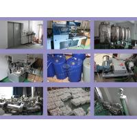 Shanghai Saijing Industrial Co.,ltd.