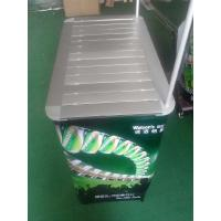 Quality folding promotional table for sale