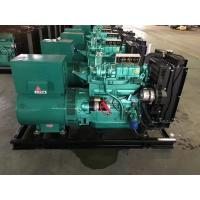 Quality Prinot dekuvert  30kw diesel generator set  use weichai engine  with ISO  CE  hot sale for sale