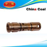 Quality Friction pillars for sale