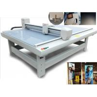 Quality High Bright 3D V Grooving Machine 2000mm/S For LGP LED Panel Light  Material for sale