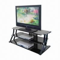 Best Design TV Stand, Low-cost and 20-year OEM/ODM Service, 12-year TV Stands Develoment Experience wholesale