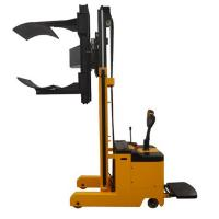 Quality 1000 Kg, 2000kg Electric Power Paper Roll Pallet Truck for sale