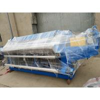 Quality Lower  Price full Automatic Welded Wire Roll Mesh Welding Machine Manufacture for sale