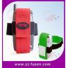 Best Hot Resistant Single Custom Lanyard / USB Lanyards For Work Certificate wholesale