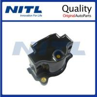 Best TOYOTA IGNITION COIL,90919-02135,90919-02152, 90919-02196 wholesale