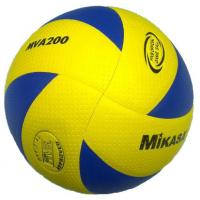 Official Standard Volleyball Mikasa, High Quality Beach Volleyball