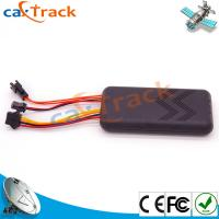 Best Vehicle GPS Tracking Device Car GPS Tracker Real Time Tracking Platform System wholesale