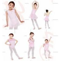 Best Children dance wholesale