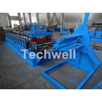 Quality Manual expanding 1500MM 5T Hydraulic Uncoiler Machine for sale