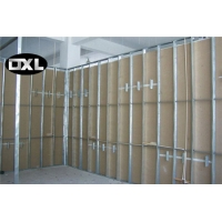 Quality Application of light steel keel for sale