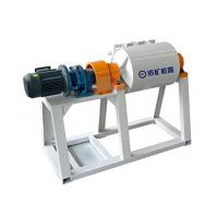 Buy cheap Small laboratory gold grinding ball mills for sale from wholesalers