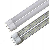 Quality 22W 2200lm 2g11 LED Tube with CE RoHS Approved for sale