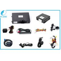Best SG + CMSE-V2 Start Master NT/ GPS Tracking + Push Button Start wholesale