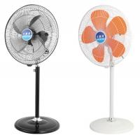 Quality DHF Automatic fan / Ventilating Fan for sale