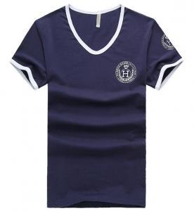 Quality men polo shirt,mma t shirt,camiseta masculina,channel shirt,versae t shirt,polo ralphly for sale