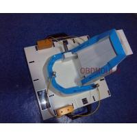 Auto Plastic Component Checking Fixtures for Autoparts