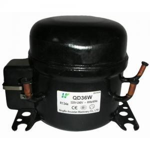 China Refrigeration Compressor R134a on sale