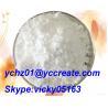 Best Effective Injectable Steroids Metribolone / Methyltrienone CAS 965-93-5 , Trenbolone Powder wholesale