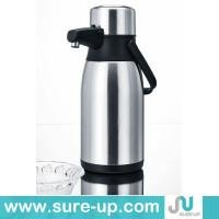 Best stainless steel airpot, pump pot,vacuum flask,coffee pot wholesale