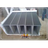 Quality Honed Finished Hainan Bluestone L Shape Pool Coping for sale