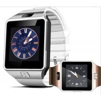 Quality Factory supply smart watches for sale