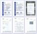 Shenzhen Sun Global Glass Co.Ltd Certifications