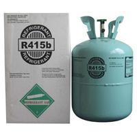 Quality Refrigerant Gas R415b for sale